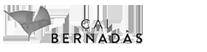 PROVEIDORS RECOMANATS CAL BARNADAS EL MUNT DE CASTELLTERÇOL FOTOGRAFIA MUSICA DISCOTECA